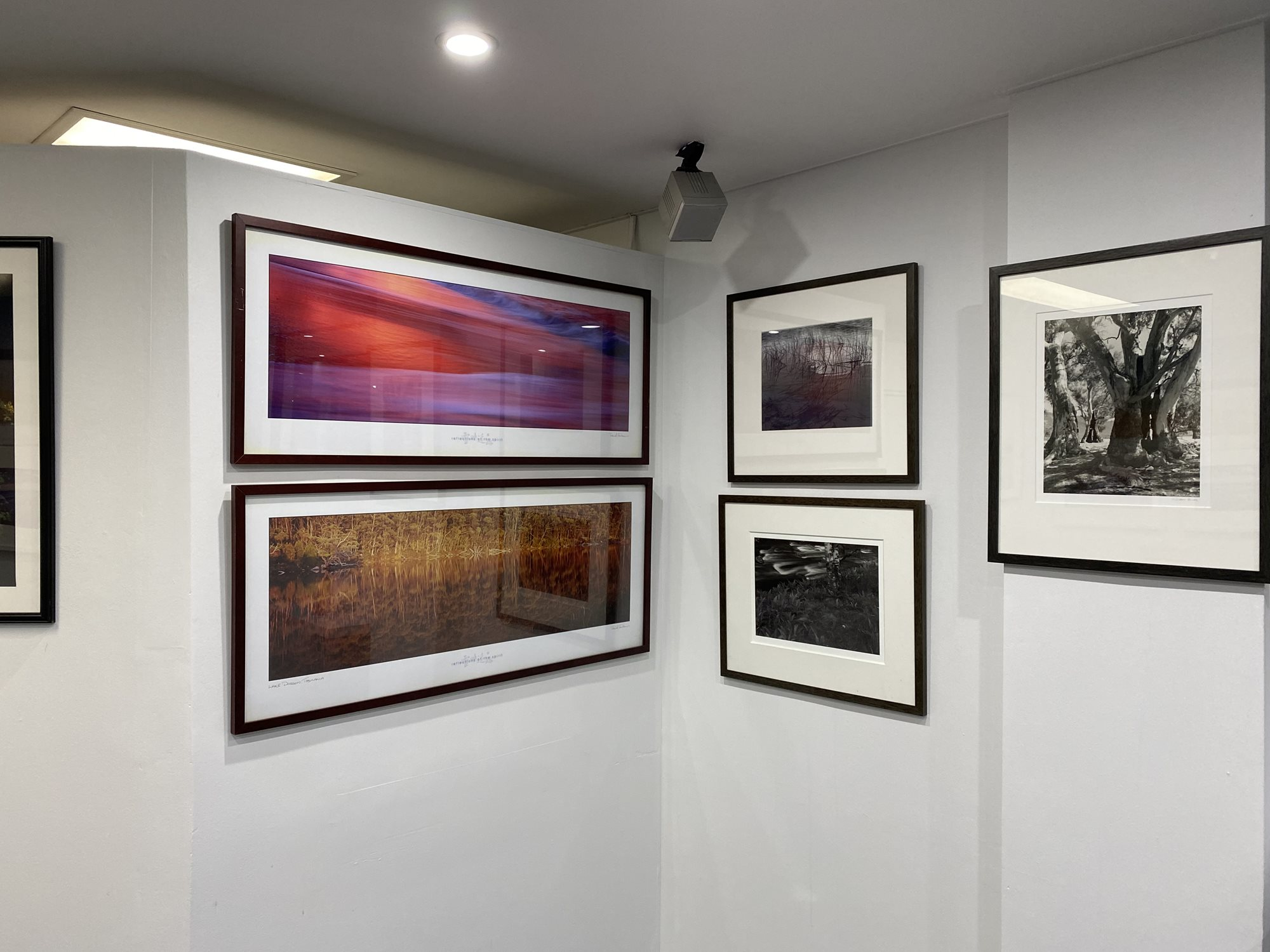 PHOTOGRAPHY POP-UP